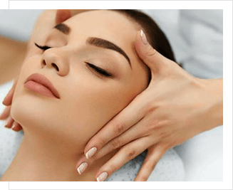 Cosmetic Surgery & Skin Care