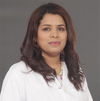 Dr. Razia Sharafudeen Kutty