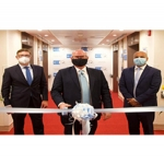 NMC ProVita opens new facility at NMC Royal Women's Hospital